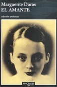 El amante (Marguerite Duras)-Trabalibros