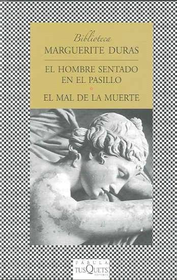 Marguerite Duras Autores