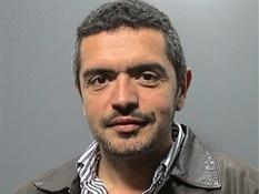 Leopoldo Brizuela-Trabalibros