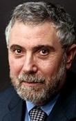 Paul Krugman-Trabalibros