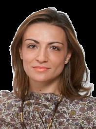 Carla Montero-Trabalibros