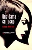 Una dama en juego (Carla Montero)-Trabalibros