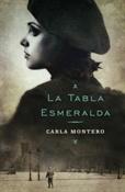 La Tabla Esmeralda (Carla Montero)-Trabalibros