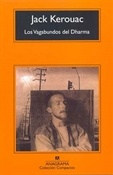 Los vagabundos del Dharma (Jack Kerouac)-Trabalibros