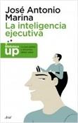La inteligencia ejecutiva (José Antonio Marina)-Trabalibros
