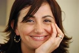 Carmen Amoraga-Trabalibros