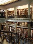 Librería Puro Verso Montevideo (Uruguay) 12-Trabalibros