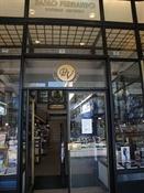 Librería Puro Verso Montevideo (Uruguay) 14-Trabalibros