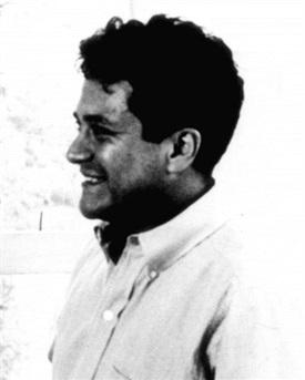 Carlos Castaneda-Trabalibros