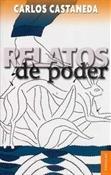 Relatos de poder (Carlos Castaneda)-Trabalibros