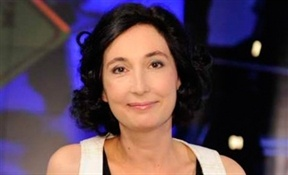 Elsa Punset-Trabalibros