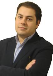 Itxu Díaz-Trabalibros