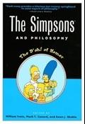 Los Simpson y la filosofía 1ª edición-Trabalibros