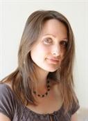Katherine Webb-Trabalibros