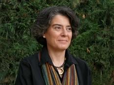 Matilde Asensi-Trabalibros