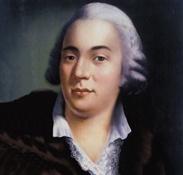 Giacomo Casanova-Trabalibros
