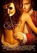 Película Casanova-Trabalibros