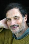 David Le Breton-Trabalibros