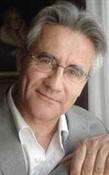 André Comte-Sponville-Trabalibros