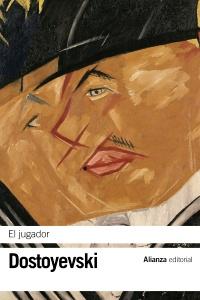 El jugador (Fiódor Dostoyevski)-Trabalibros