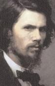 Fiódor Dostoyevski-Trabalibros