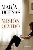 Misión olvido (María Dueñas)-Trabalibros