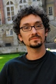 David Foenkinos-Trabalibros.
