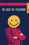 En caso de felicidad (David Foenkinos)-Trabalibros
