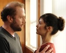 Película La delicadeza (David Foenkinos)2-Trabalibros