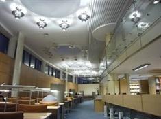Biblioteca Nacional de Bielorrusia 10-Trabalibros