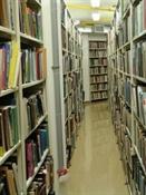 Biblioteca Nacional de Bielorrusia 12-Trabalibros
