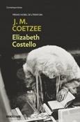 Elizabeth Costello (J. M. Coetzee)-Trabalibros