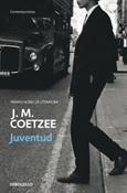 Juventud (J. M. Coetzee)-Trabalibros