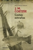 Costas extrañas (J. M. Coetzee)-Trabalibros