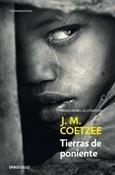 Tierras de poniente (J. M. Coetzee)-Trabalibros