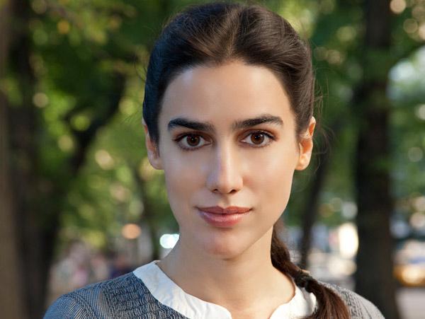 """Resultado de imagen para Lila Azam Zanganeh - Vladimir Nabokov:""""El encantador"""","""