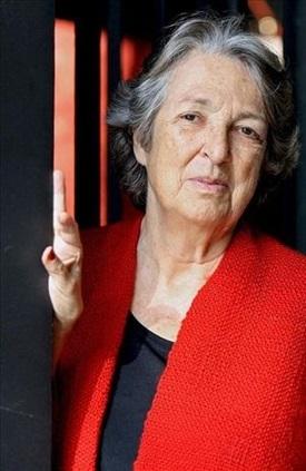 Esther Tusquets- Trabalibros