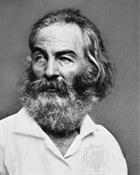 Walt Whitman-Trabalibros