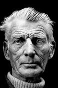 Samuel Beckett-Trabalibros