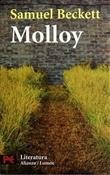 Molloy (Samuel Beckett)-Trabalibros