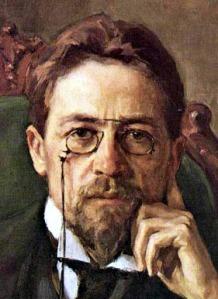 Antón Chéjov-Trabalibros