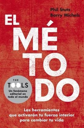 El método (Phil Stutz y Barry Michels)-Trabalibros
