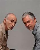 Phil Stutz y Barry Michels (El método)-Trabalibros