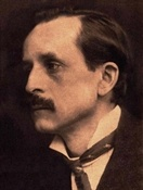 J. M. Barrie-Trabalibros
