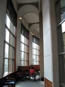Biblioteca pública central Vancouver (Canadá)12-Trabalibros