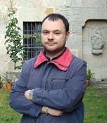 Javier Yuste-Trabalibros