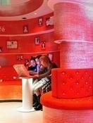 Biblioteca Kinderboekenmuseum (La Haya)7-Trabalibros