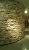 Biblioteca Kinderboekenmuseum (La Haya)10-Trabalibros