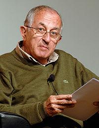 Juan Goytisolo, Premio Formentor-Trabalibros