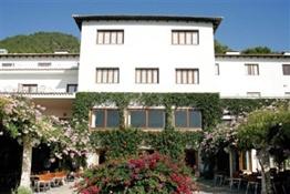 Hotel Formentor (Mallorca)2-Trabalibros